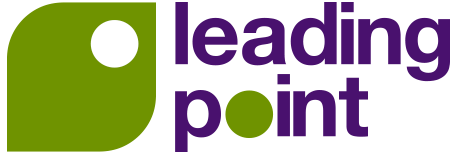 Leading Point
